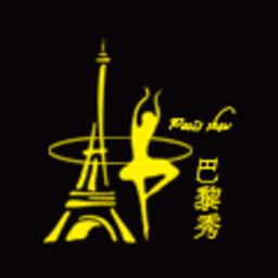巴黎秀直播app下载_巴黎秀直播app最新版免费下载