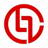 图灵金融app下载_图灵金融app最新版免费下载