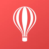 走着旅行app下载_走着旅行app最新版免费下载