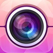 百度魔拍app下载_百度魔拍app最新版免费下载