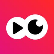 对眼app下载_对眼app最新版免费下载