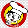 天天美食app下载_天天美食app最新版免费下载