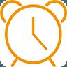 超级自虐闹钟app下载_超级自虐闹钟app最新版免费下载