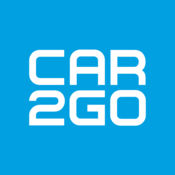 car2goapp下载_car2goapp最新版免费下载