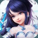 梦幻预言手游下载_梦幻预言手游最新版免费下载