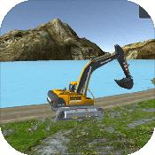 我的挖掘机贼6手游下载_我的挖掘机贼6手游最新版免费下载