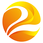 今瓜州app下载_今瓜州app最新版免费下载