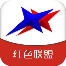 智慧献县app下载_智慧献县app最新版免费下载