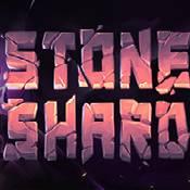 石质碎片手游手游下载_石质碎片手游手游最新版免费下载