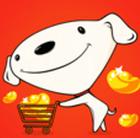 京东掌柜宝app下载_京东掌柜宝app最新版免费下载