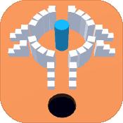 黑洞与方块手游下载_黑洞与方块手游最新版免费下载