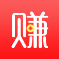 瑞丰资讯app下载_瑞丰资讯app最新版免费下载