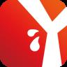 约汗app下载_约汗app最新版免费下载
