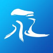 今日永嘉app下载_今日永嘉app最新版免费下载