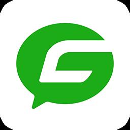 乘车码app下载_乘车码app最新版免费下载