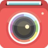 美图工坊app下载_美图工坊app最新版免费下载
