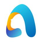 昂秀外语app下载_昂秀外语app最新版免费下载
