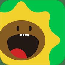 向日葵阅读app下载_向日葵阅读app最新版免费下载
