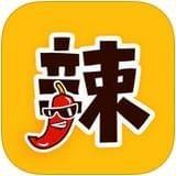 麻辣电影app下载_麻辣电影app最新版免费下载