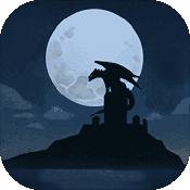 黑暗之岛手游下载_黑暗之岛手游最新版免费下载