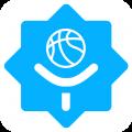 YB体育app下载_YB体育app最新版免费下载