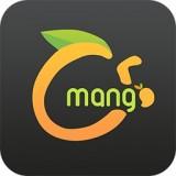 芒果运动app下载_芒果运动app最新版免费下载