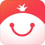 波罗蜜日韩购app下载_波罗蜜日韩购app最新版免费下载