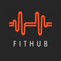 啡哈健身app下载_啡哈健身app最新版免费下载