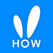 好兔视频app下载_好兔视频app最新版免费下载