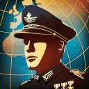 世界征服者4中文版手游下载_世界征服者4中文版手游最新版免费下载