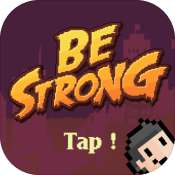 BeStrong手游下载_BeStrong手游最新版免费下载