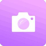 pr视频剪辑app下载_pr视频剪辑app最新版免费下载