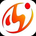 爱山阴app下载_爱山阴app最新版免费下载