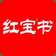红宝书词汇app下载_红宝书词汇app最新版免费下载