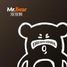 宠宠熊app下载_宠宠熊app最新版免费下载