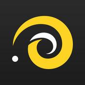 蜗享app下载_蜗享app最新版免费下载
