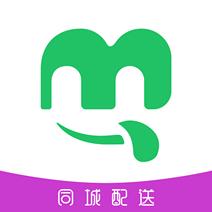 米米果蔬app下载_米米果蔬app最新版免费下载