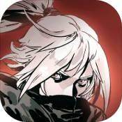 影之刃3手游下载_影之刃3手游最新版免费下载