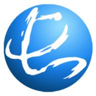 长清融媒app下载_长清融媒app最新版免费下载