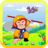 儿童学习世界app下载_儿童学习世界app最新版免费下载