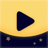 噜咖播放器app下载_噜咖播放器app最新版免费下载