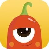 多椒app下载_多椒app最新版免费下载