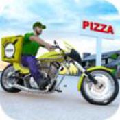 美味披萨交付手游下载_美味披萨交付手游最新版免费下载