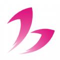 金湖发布app下载_金湖发布app最新版免费下载