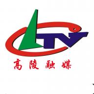 高陵融媒app下载_高陵融媒app最新版免费下载