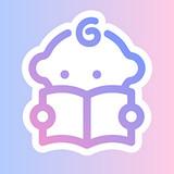 读个小故事app下载_读个小故事app最新版免费下载