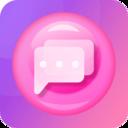 同城约聊app下载_同城约聊app最新版免费下载