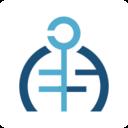 宁波智慧教育学习平台app下载_宁波智慧教育学习平台app最新版免费下载