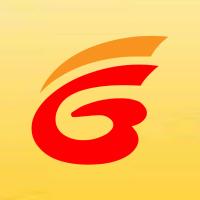 宝鸡在线app下载_宝鸡在线app最新版免费下载