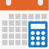 年龄计算器app下载_年龄计算器app最新版免费下载